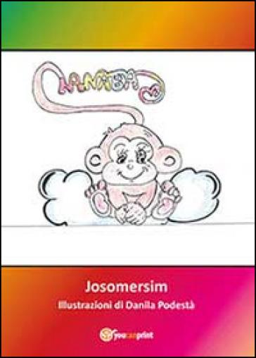 Nanaba - Josomersim  
