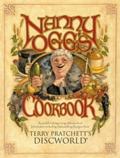 Nanny Ogg s Cookbook