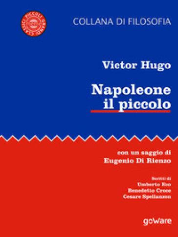Napoleone il piccolo - Victor Hugo | Kritjur.org