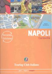 Napoli. Ediz. illustrata