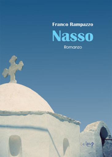 Nasso - Franco Rampazzo | Rochesterscifianimecon.com