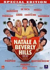 Natale a Beverly Hills (DVD)(special edition)