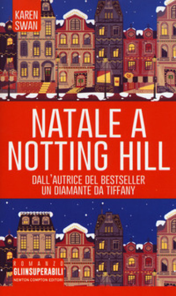 Natale a Notting Hill