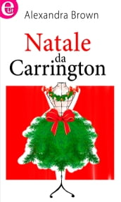 Natale da Carrington (eLit)