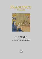 Il Natale di Francesco d Assisi