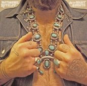 Nathaniel rateliff & the n