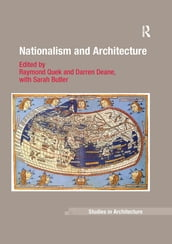 Nationalism and Architecture