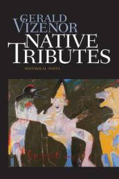 Native Tributes
