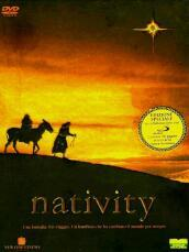Nativity (DVD)(special edition)