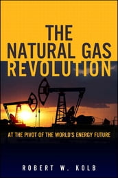 Natural Gas Revolution, The