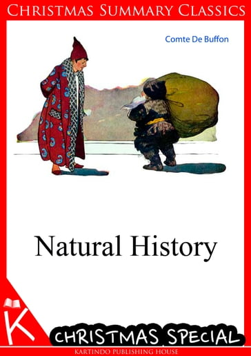 Natural History [Christmas Summary Classics]