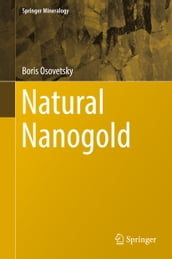 Natural Nanogold