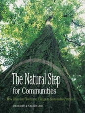 Natural Step For Communities