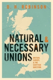 Natural and Necessary Unions