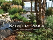 Nature by Design