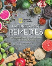 Nature s Best Remedies