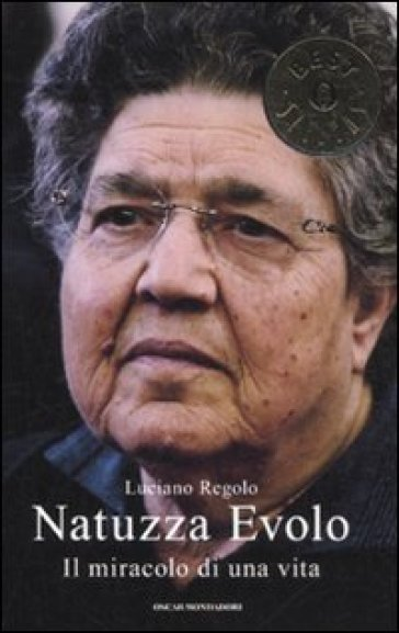 Natuzza Evolo. Il miracolo di una vita - Luciano Regolo | Rochesterscifianimecon.com