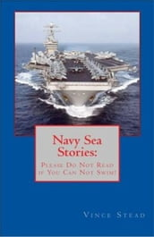 Navy Sea Stories
