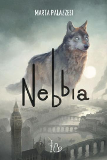 Nebbia - Marta Palazzesi | Jonathanterrington.com