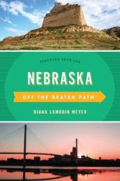 Nebraska Off the Beaten Path (R)