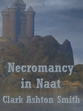 Necromancy in Naat