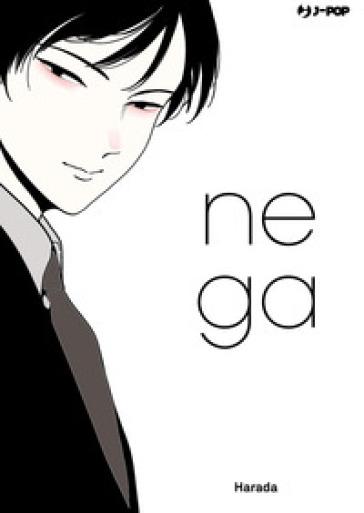 Nega - Harada |