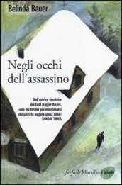 Negli occhi dell'assassino
