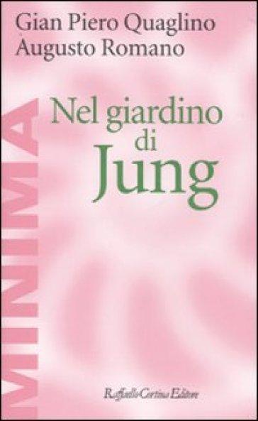 Nel giardino di Jung - Gian Piero Quaglino pdf epub