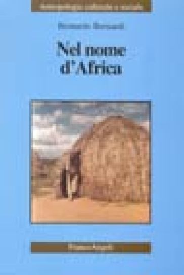 Nel nome d'Africa
