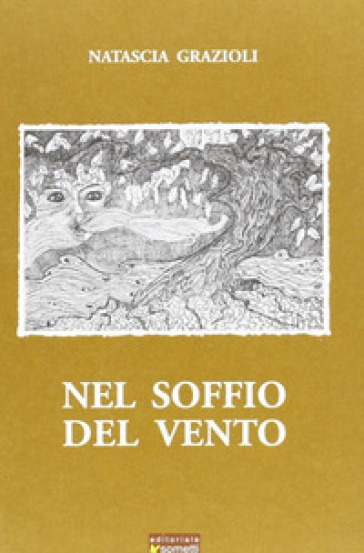 Nel soffio del vento - Natascia Grazioli  