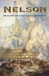 Nelson: Britain s Greatest Naval Commander