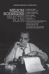 Nelson Rodrigues: Selected Plays