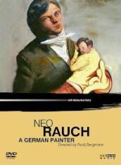 Neo rauch, a german paint