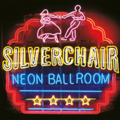 Neon ballroom -coloured-