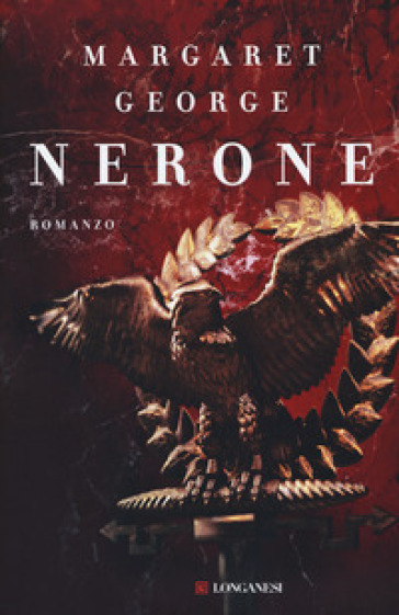 Nerone - Margaret George |