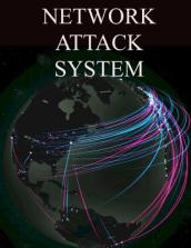 Network Attack System