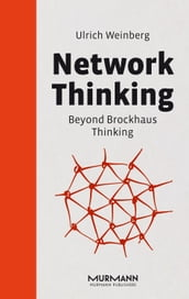Network Thinking