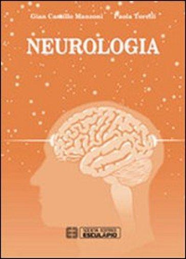 Neurologia - Paola Torelli |