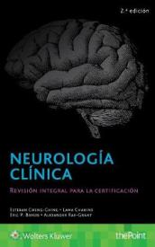 Neurologia clinica