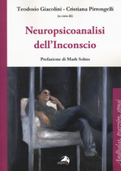 Neuropsicoanalisi dell