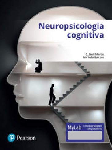 Neuropsicologia cognitiva - Neil G. Martin  