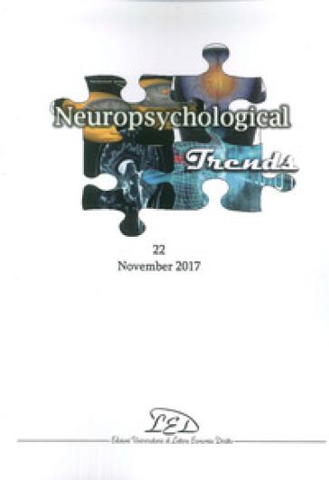 Neuropsychological Trends (2017). 22.