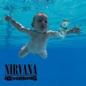 Nevermind-remastered