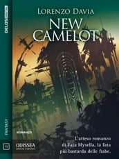New Camelot