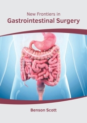 New Frontiers in Gastrointestinal Surgery