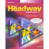 New Headway: Elementary: Student