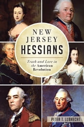 New Jersey Hessians