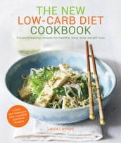New Low-Carb Diet UK