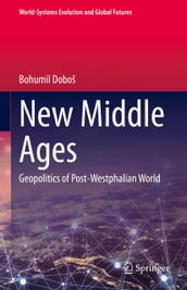 New Middle Ages