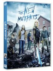 New Mutants (The)